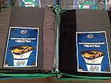 Авточехлы Prestige на Scoda Fabia (раздельная),Шкода Фабиа (раздельная), фото 3