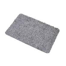 Супервпитуючий придверний килимок SUPER CLEAN MAT