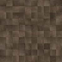 Плитка Golden Tile Bali 40x40 коричневый