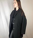 Женское пальто Topshop/ размер С-М, фото 2