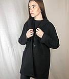 Женское пальто Topshop/ размер С-М, фото 3