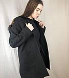 Женское пальто Topshop/ размер С-М, фото 4
