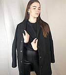 Женское пальто Topshop/ размер С-М, фото 5