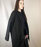 Женское пальто Topshop/ размер С-М, фото 6