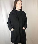Женское пальто Topshop/ размер С-М, фото 7