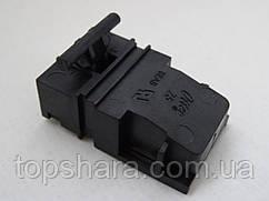 Термостат вимикач електрочайники Philips HD4646 HD4681
