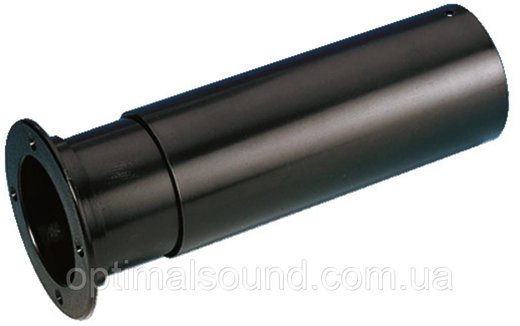Monacor MBR-35 Труба фазоинвертора телескопическая