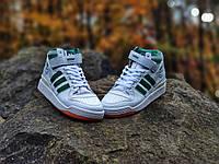 Мужские кроссовки зима,ботинки (Топ качество) Осень-Весна, Еврозима, Кроссівки, Мужская зимняя обувь