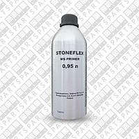 Грунтовка для герметиков (силикон и MS Polymer) STONEFLEX MS PRIMER