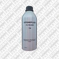 Грунтовка для полиуретановых герметиков STONEFLEX PU PRIMER