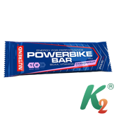 POWER BIKE BAR 45g карамель