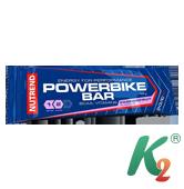 POWER BIKE BAR 45g ягодный микс