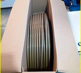 Труба ICMA GOLD-PEX A Icma, 16 х 2 мм, труба для теплої підлоги Італія