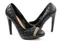 Женские туфли TRACEY , фото 1