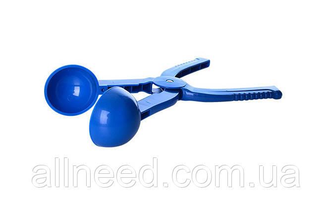 Снежколеп MS 0526 (Синий)