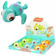 Игрушка для купания игрушка, фото 2