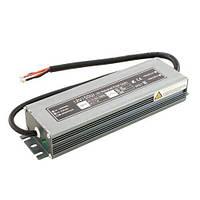 Блок питания для светодиодных лент BIOM Professional DC12 150W WBP-150 12.5А герметичный