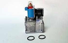 Газовый клапан SIT 845 SIGMA (под фланец) на котел Ariston 65104254