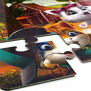 "Гра настільна ""Максі пазли. 44 Cats"" VT1722-01, фото 4"