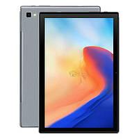 Планшет Планшет Blackview Tab 8 4/64Gb LTE Grey