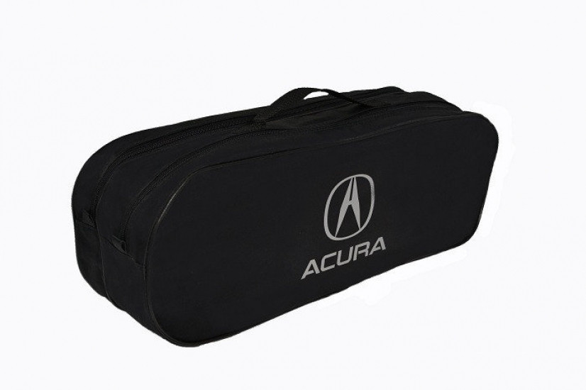 Сумка-органайзер в багажник Acura