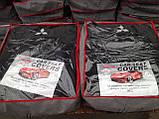 Авточехлы Favorite на Mitsubishi Pagero 2006 wagon,Мицубиси Паджеро 2006 вагон, фото 10
