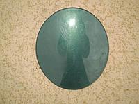 VAG 7M0 809 903 Лючок бензобака Sharan Alhambra Galaxy, фото 1