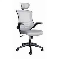 Офисное кресло Ragusa 27718 Grey