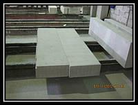 Плиты перекрытий и покрытий AEROC, фото 1