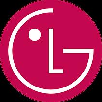 Корпуса LG