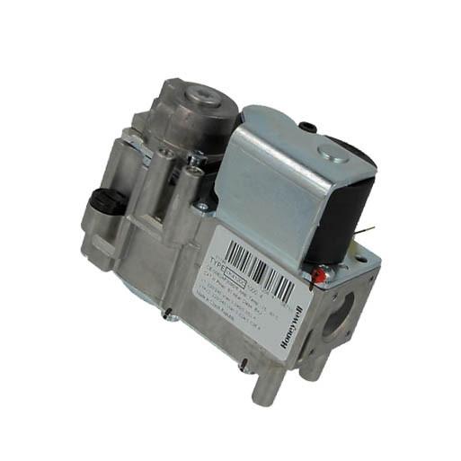 Газовый клапан на газовый котел Ferroli VK4100C1000U