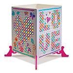 Набір для творчості 4M Лампа-мозаїка (00-04618), фото 3