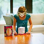 Набір для творчості 4M Лампа-мозаїка (00-04618), фото 4