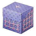 Набір для творчості 4M Вишиті коробочки (00-04666), фото 6
