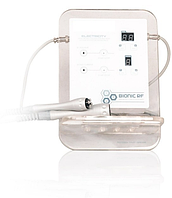 Аппарат для RF лифтинга Bionic RF L90 cos, для лица и тела, косметологический аппарат