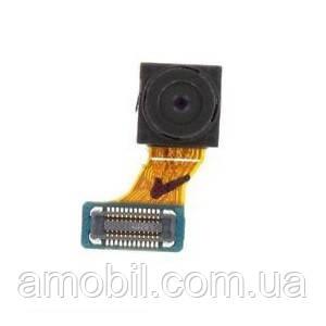 Камера фронтальна Samsung Galaxy J320h J320f orig