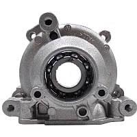 Картер двигателя поддон бензопилы OLEO-MAC 947, 951, 952 Олео-Мак EFCO 147, 151, 152. EMAK 50072051