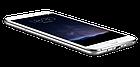 Смартфон Meizu Pro 5 3Gb 32Gb HiFi 21Мп, фото 4
