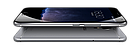 Смартфон Meizu Pro 5 3Gb 32Gb HiFi 21Мп, фото 6