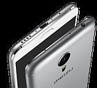 Смартфон Meizu Pro 5 3Gb 32Gb HiFi 21Мп, фото 7