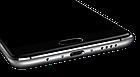 Смартфон Meizu Pro 5 3Gb 32Gb HiFi 21Мп, фото 8