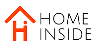Сотрудничество с HomeInside