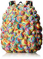 Рюкзак Madpax Lollipop Bubble Half Pack, средний