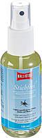 Аэрозоль Klever Stichfrei (от комаров и клещей)