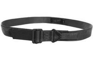 Пояс BLACKHAWK! CQB/Rigger's Belt (Up to Размер - Цвет - черный