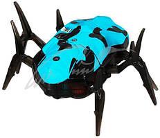 Жук Canhui Toys для Laser Gun BB1508 ц: голубой