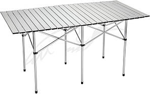 Стол раскладной SKIF Outdoor Comfort L