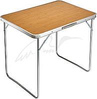 Стол раскладной SKIF Outdoor Standard L