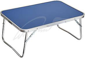 Стол раскладной SKIF Outdoor Compact I