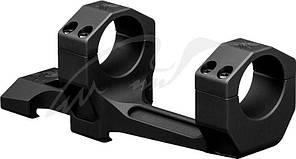 Моноблок Vortex Precision Extended Cantilever. d - 34 мм. Extra High. Weaver/Picatinny